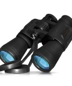 10X50 Powerful Clear Binoculars