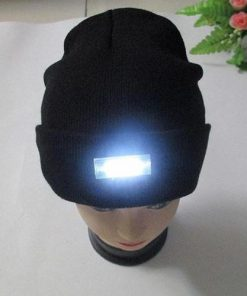 Ultimate LED Beanies